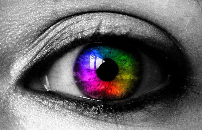 rainboweye2