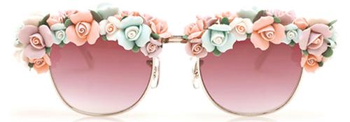 roseglasses2