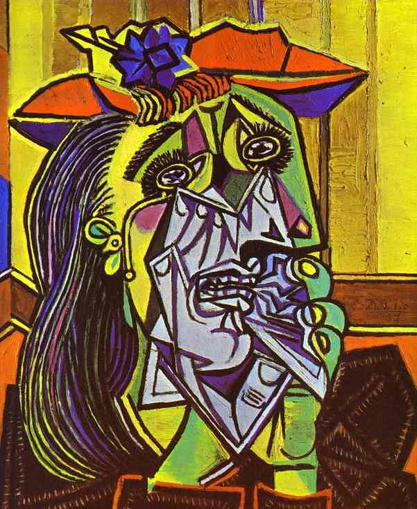 weeping-woman-pablo-picasso