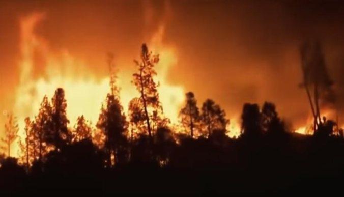 CAfires_03