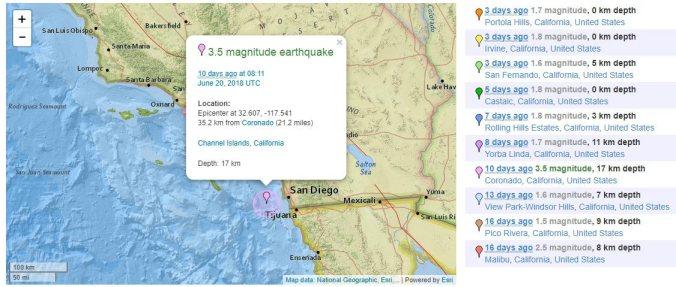 earthquake6202018