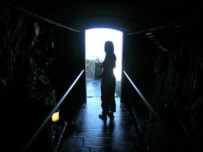 walking-out-the-door2