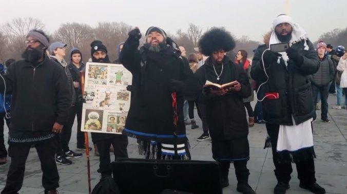 blackhebrewisraelitescovingtoncatholic