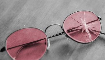 cracked_rose_colored_glasses