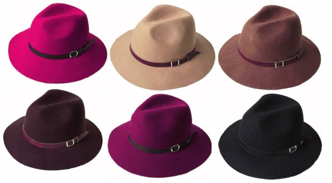 hatcollection
